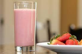 Bildergebnis für protein shake