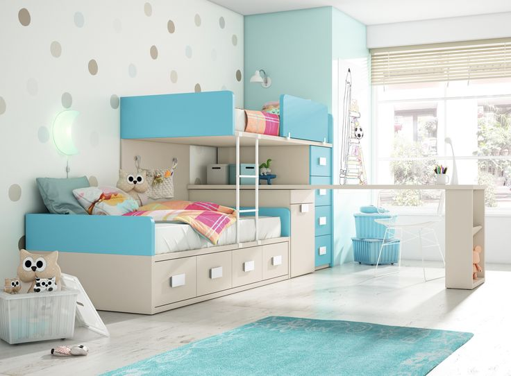 hochbett kinderzimmer play 94 hochbett kinder pinterest hochbetten kinderzimmer. Black Bedroom Furniture Sets. Home Design Ideas