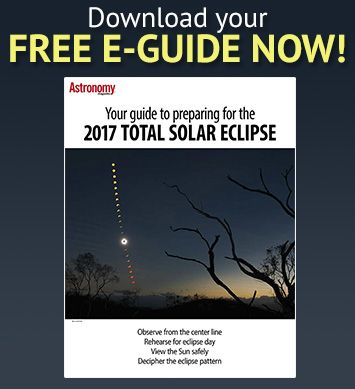 25 facts you should know about the August 21, 2017, total solar eclipse - Astronomy Magazine - Interactive Star Charts, Planets, Meteors, Comets, Telescopes