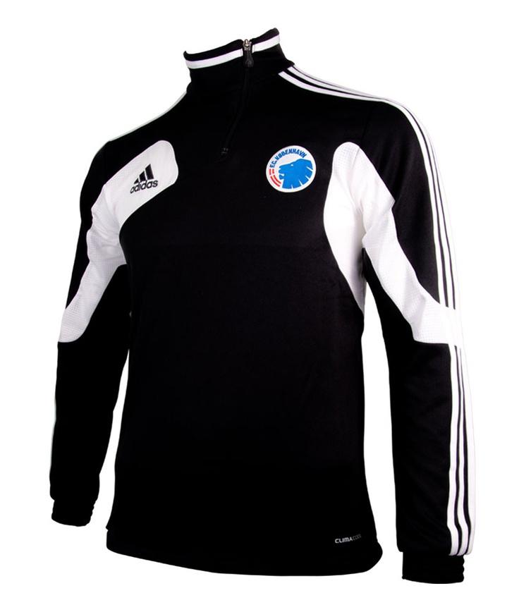 Kobenhavn FC