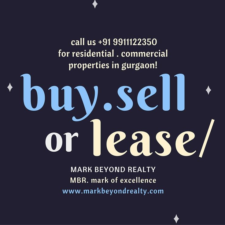 Call us @ +91-9911122350 For #residential #commercial #property in #Gurgaon Visit Site- http://goo.gl/2VC3Z9