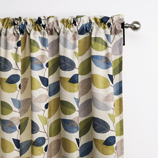 1000+ images about Bedroom Curtains on Pinterest | Curtains for ...