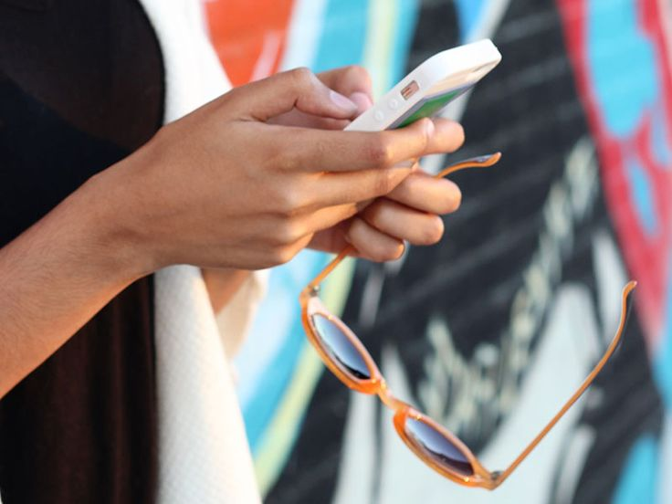 Starter lines for online dating