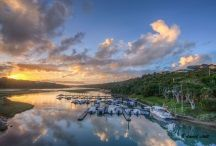 Kenton Tourism - Kenton-on-Sea, Bushmans, Port Alfred | Sunshine Coast - Eastern Cape