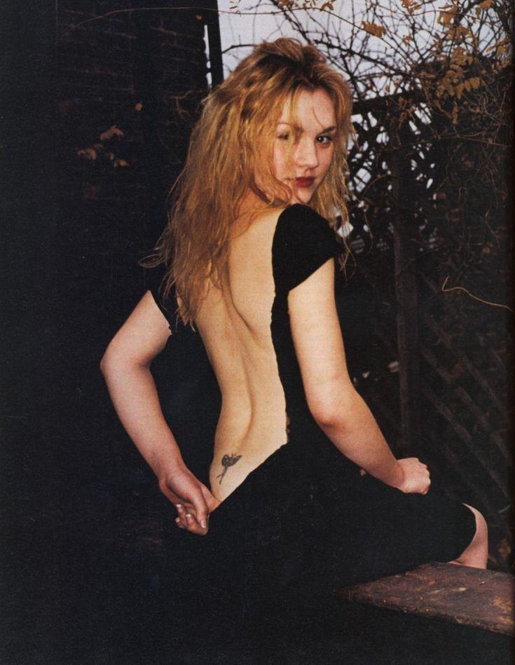 rachel_miner_photography_matt_jones_i-d_magazine_march_2002