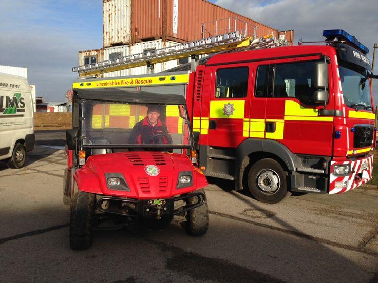 Cub Cadet UTV Fire Service #UTV #red http://chrisbiddle.newsweaver.co.uk/6sts2v4kssb1h55zo9dd5a?email=true&a=3&p=43982285&t=17711374