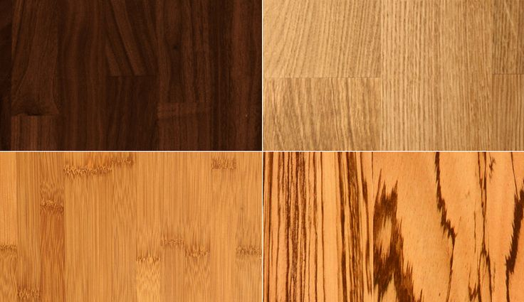 We have an awesome range of solid wood worktops on our website - from oak to zebrano and many more in between. Try-before-you-buy today by ordering a solid wood worktop sample for just £5 including courier delivery.  Each sample is cut from current worktop stock, then sanded and pre-oiled on one side to provide an accurate representation of the finished product. http://www.deterra-kitchens.co.uk/samples/solid-wood-worktop-samples