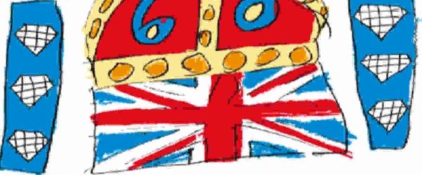 Nel mese di giugno, a Londra si celebra con grande enfasi il Diamond Jubilee della Regina (60 anni di regno) appena prima di arrivare ai blocchi di partenza per le Olimpiadi estive.    Nel frattempo, la città offre una quantità  di belle feste, in particolare nel mese di aprile!