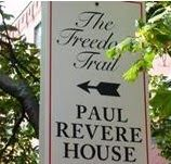 Explore The Freedom Trail In Boston | United States Vacation Guide