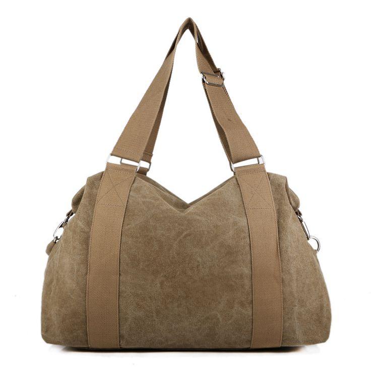 Спортивную сумку спортивные сумки холст вещевой тотализатор путешествия сумочку carteira feminina bolsa feminina мужчины открытый desigher отдых плеча сумку