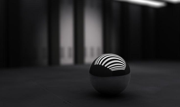 3D bola de mármol en blanco y negro fondos de escritorio ... wallpaperpixel.com980 × 581Buscar por imagen 3D bola de mármol en blanco y negro  NEGRO - Buscar con Google