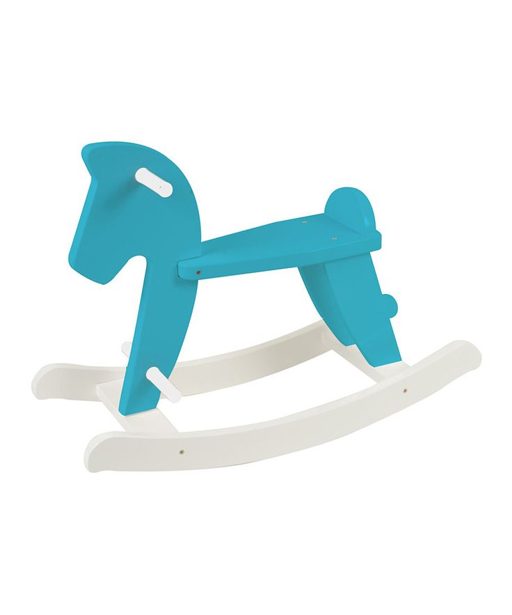 Crazy Hand Toe Makeover Game For Kids: Best 25+ Wood Rocking Horse Ideas On Pinterest
