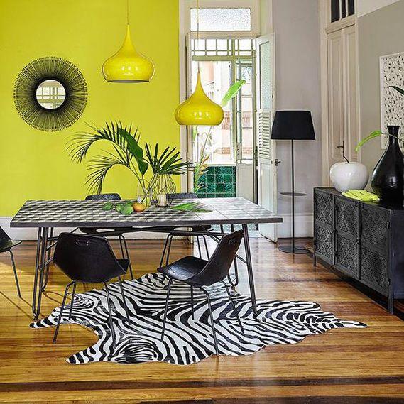 les 119 meilleures images du tableau tendance tropicale. Black Bedroom Furniture Sets. Home Design Ideas