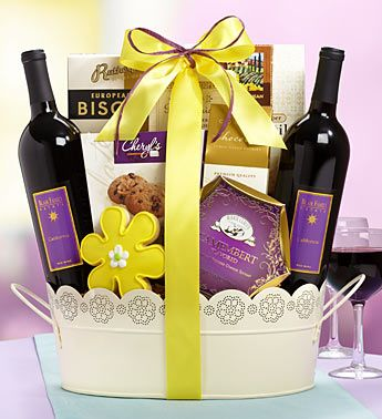 160 best ohcc outreach gift baskets images on pinterest - Kitchen Gift Basket Ideas