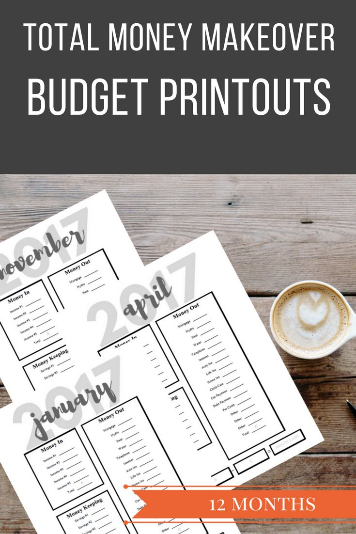 2017 is the year to achieve your Personal Finance Goals! This Monthly Budget Kit will help you setup your spending and saving for the month and get you moving in the right direction.  Are you looking for a resource to help get a better grip on your finances? Have you tried the spreadsheets? The apps? But nothing seems to stick?  This Personal Finance Printable is perfect for your family home management board or home binder!