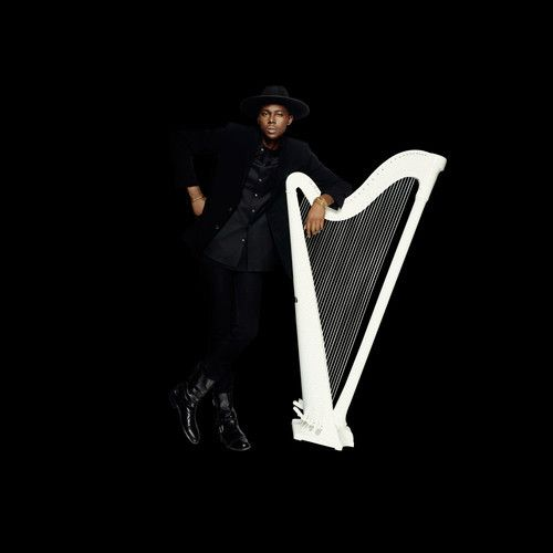 """Theophilus London's new album Vibes, executive produced by Kanye West will be released November 4th. Pre-order the album now and receive three new tracks from the upcoming album """"Tribe"""" (feat. Jesse B"""