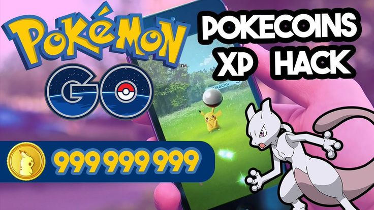 Hack pokemon go unlimited coin get free pokecoins and