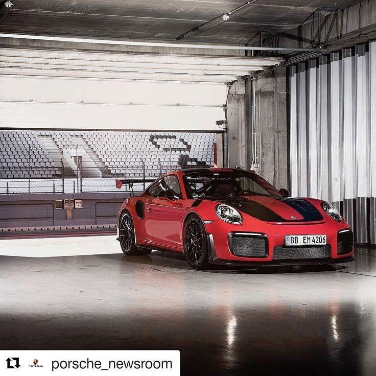#porsche #porschenews #porschenewsroom #gt2rs #porsche911 #911gt2rs #porsche911gt2rs #911gt2 #portimao #portugal #algarve #press #media #test #race #track #racetrack #sports #car #cars #sportscar #performance #experience #drive #driving #porschelife #porschepix