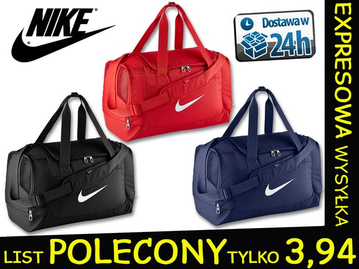 -45%%20TORBA%20Sportowa%20Fitness%20NIKE%20CLUB%20TEAM%20r%20S%2024h