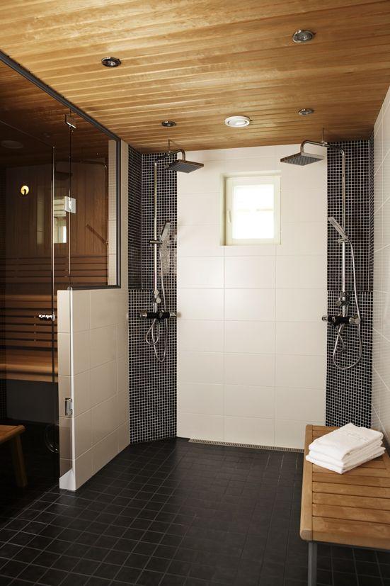 Best 25+ Locker room bathroom ideas on Pinterest | Locker room ...