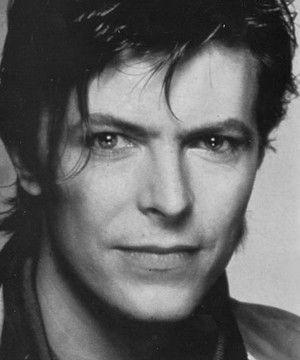 Citations de David Bowie