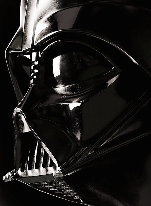 Darth the best Vader in Star Wars Battlefront 3