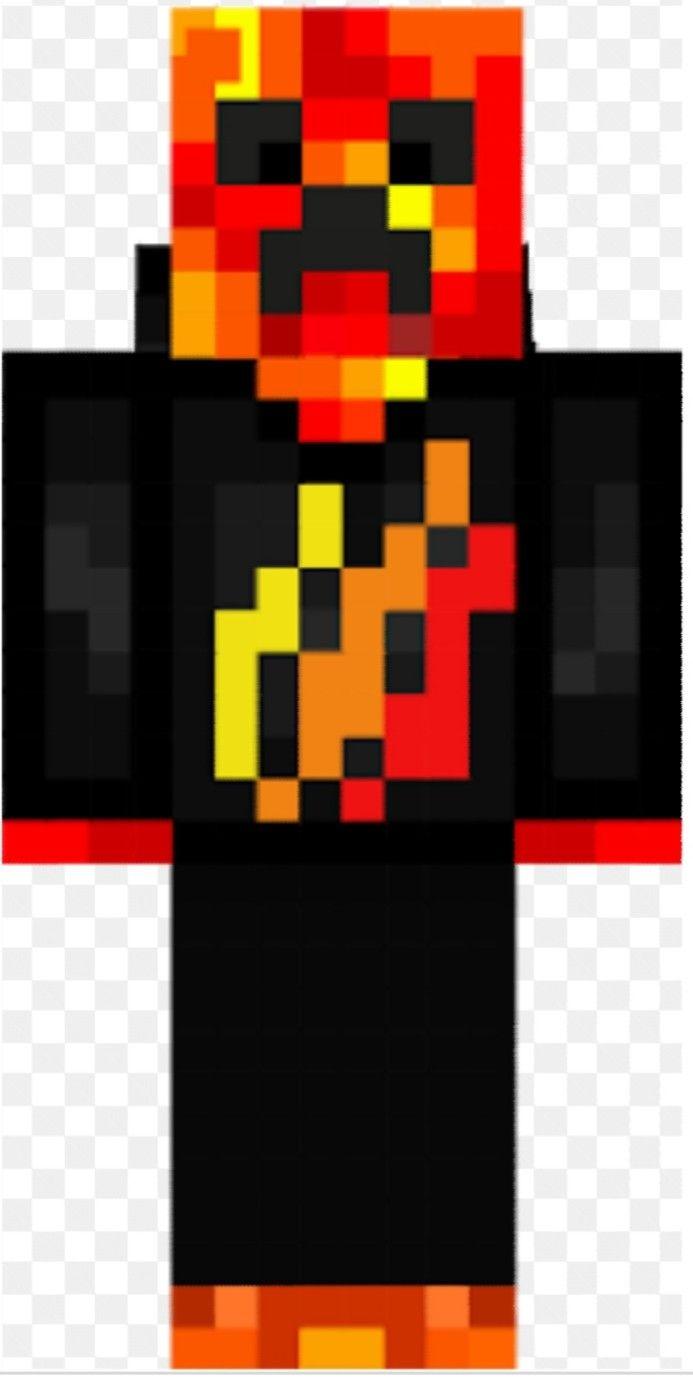 Pin By Lori Young On Prestonplaz Minecraft Skins Minecraft Skins Boy Minecraft Skin