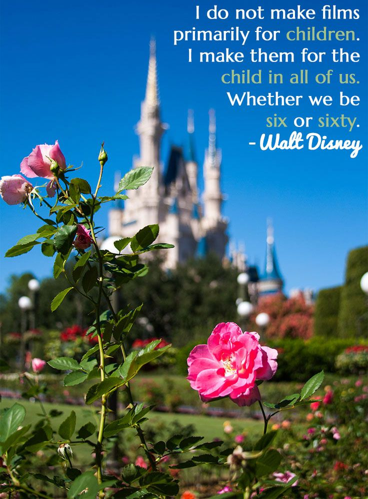 Walt Disney World Secrets to add Magic to your Vacation.