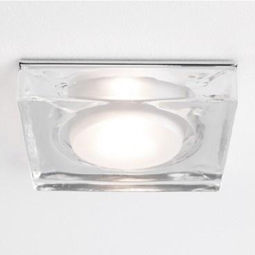 Astro Vancouver Square - Direct - Plafondlampen - Hang & Plafond - Brink Licht