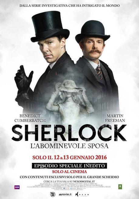 The 25+ best Sherlock holmes serie streaming ideas on Pinterest ...