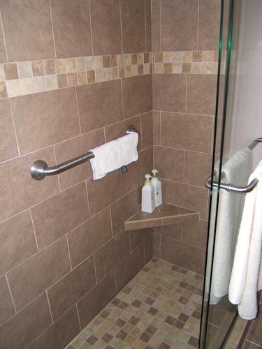 Best 25 Neutral Bathroom Tile Ideas On Pinterest Neutral Bath Ideas Neutral Bathrooms