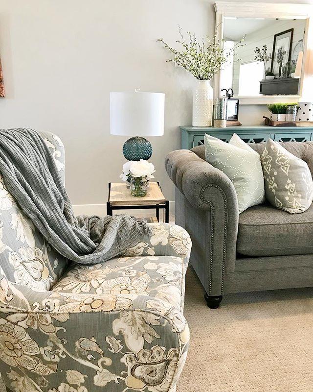 Best Ardenboro Sofa By Ashley Homestore Charcoal Ashley 400 x 300