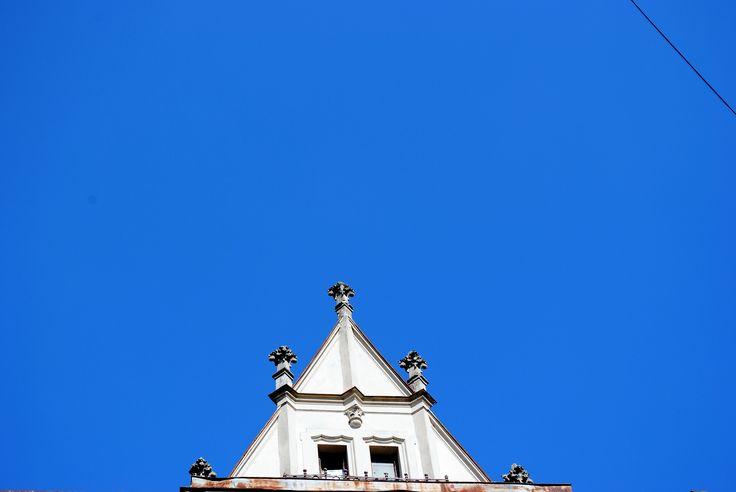 #Lviv #KatherineD