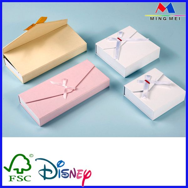 Jewelry Magnetic Gift Boxes Packaging,Small Gift Jewelry Boxes For Sale,Paper Box With Lid Template , Find Complete Details about Jewelry Magnetic Gift Boxes Packaging,Small Gift Jewelry Boxes For Sale,Paper Box With Lid Template,Magnetic Gift Boxes,Paper Box With Lid Template,Small Gift Jewelry Boxes For Sale from Packaging Boxes Supplier or Manufacturer-Dongguan Mingmei Printing Co., Ltd.