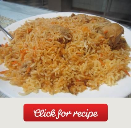 South Indian Muslim (Bai) Biriyani. South Indian Muslim Biriyani comes in many flavors. The biriyani mentioned here is that which is popular in Southern Andhra, Tamil Nadu and Bangalore. Please...
