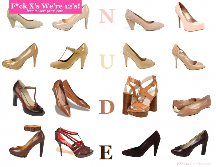 40 best shoes for girls w/ big beautiful feet! images on pinterest