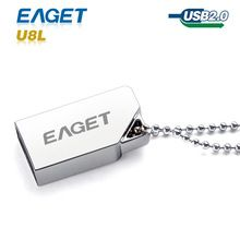 fasion usb flash drive original Eaget U8L usb 2.0 memory stick metal mini pen drive 16GB pass h2test  External Storage pendrive     Tag a friend who would love this!     FREE Shipping Worldwide     #ElectronicsStore     Buy one here---> http://www.alielectronicsstore.com/products/fasion-usb-flash-drive-original-eaget-u8l-usb-2-0-memory-stick-metal-mini-pen-drive-16gb-pass-h2test-external-storage-pendrive/