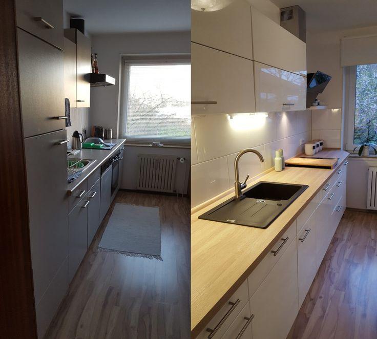 küchenkauf online eingebung pic oder bfefeeda jpg