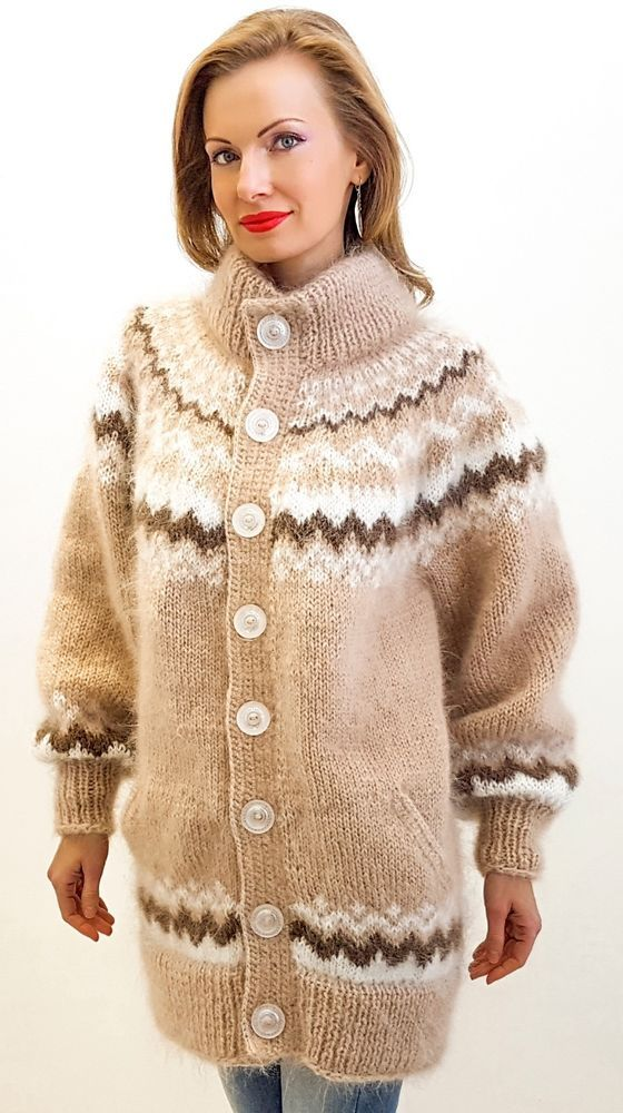 Arm Knitting Cardigan : Best nordic icelandic lopi norwegian sweaters by