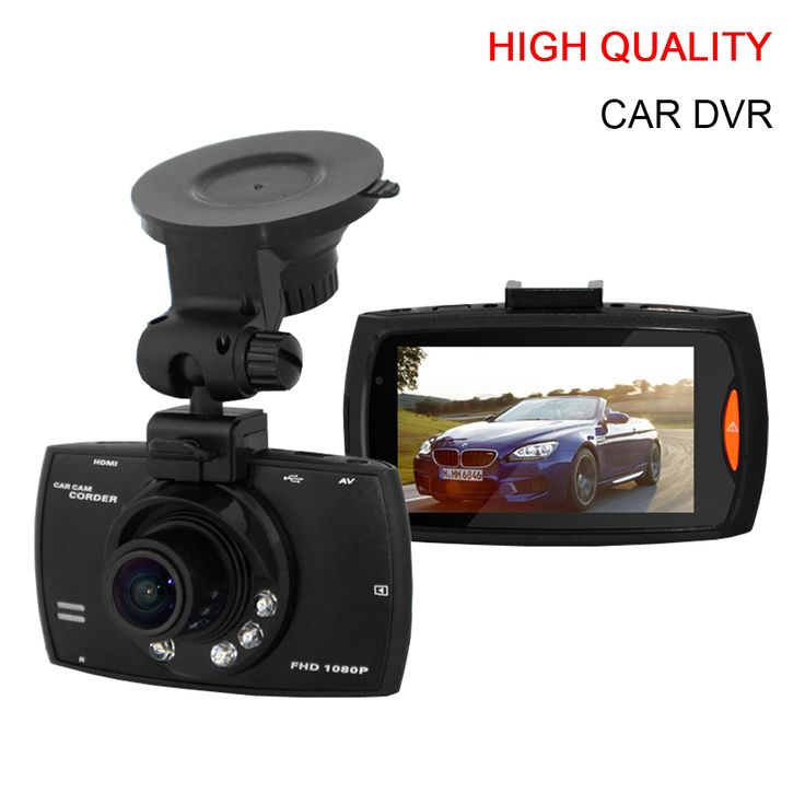Novatek 96220車カメラdvrフルhd 1080 g30車カメラ2.7インチ液晶gセンサー、hdmiカムナイトビジョンレコーダー8134