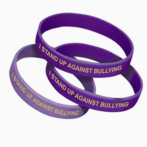 should bullying be supported or stopped This is why bullying should be stop bullying now' in which the provide support to the complexity of bullying behaviors and offers.