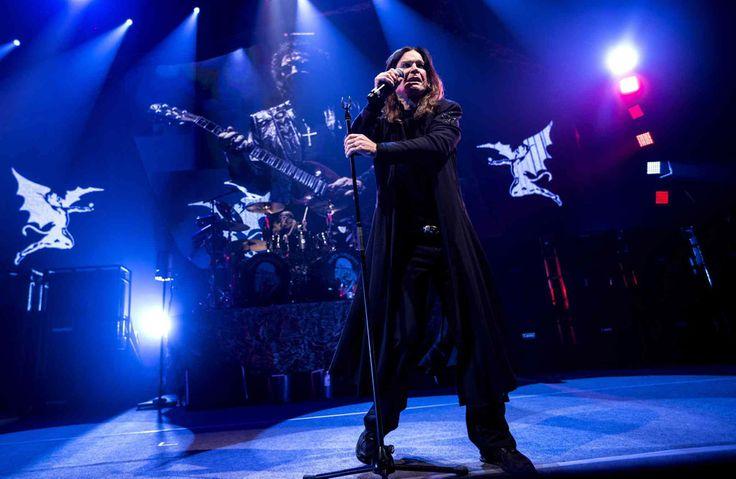 Black Sabbath начнут работу над последним альбомом в 2015 году - http://rockcult.ru/black-sabbath-last-album-2015/