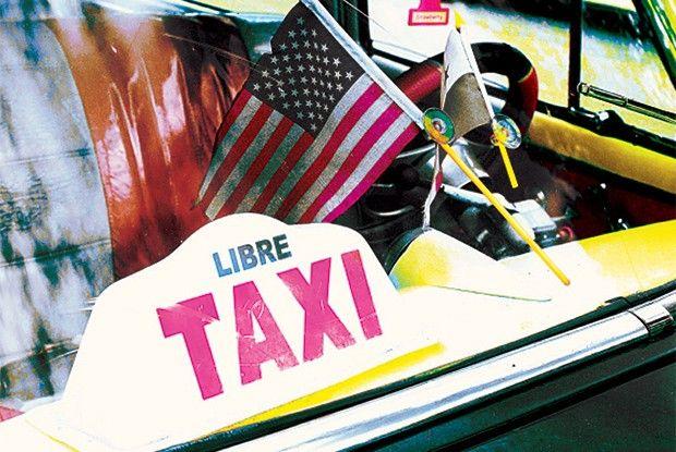 Direto de Havana: Cuba volta a sonhar, após reaproximação com Estados Unidos (Foto: Dubes Sônego) http://epocanegocios.globo.com/Informacao/Acao/noticia/2015/04/direto-de-havana-cuba-volta-sonhar-apos-reaproximacao-com-estados-unidos.html