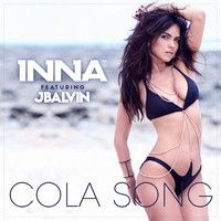 INNA - Cola Song (Lookas Remix) by InnaMusic on SoundCloud