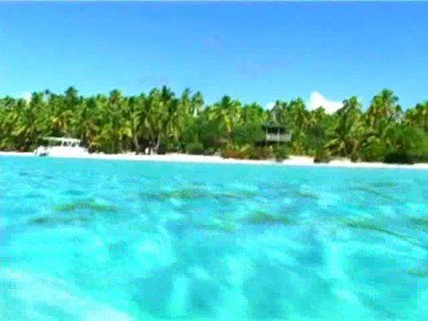 ♡♥Best introduction to the Cook Islands - The Cook Islands is an island country in the South Pacific ocean in free association with New Zealand. It comprises 15 islands whose total land area is 240 square kilometers♥♡
