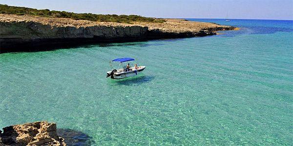 Anassa, near Polis, Cyprus Hotel Reviews | i-escape.com