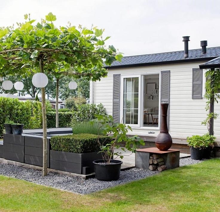 Via Lekker Fris: vakantiewoning van Nelleke Langius