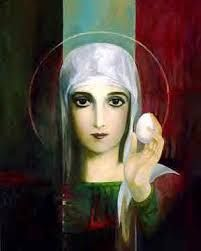 THE TRUTH OF GOD AND THE GODDESS ALMIGHTY,JESUS,MARY MAGDALENE,THE DIVINE COUNCIL,AND BEYOND.: MARY MAGDALENE-QUEEN OF THE SOUTH :)