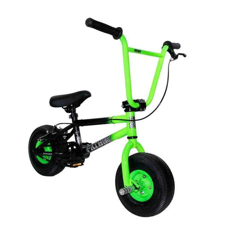 Cheap Mini Bmx Bikes