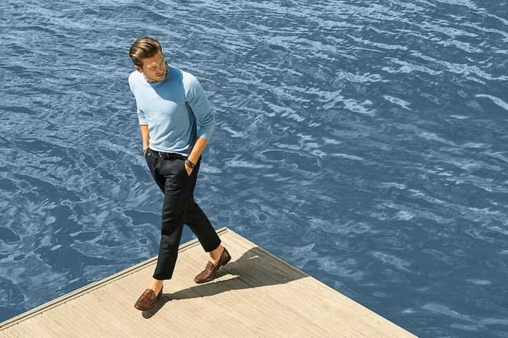 Massimo-Duttu-June-2013-Men-Lookbook-12.jpg (Imagen JPEG, 800 × 533 píxeles)